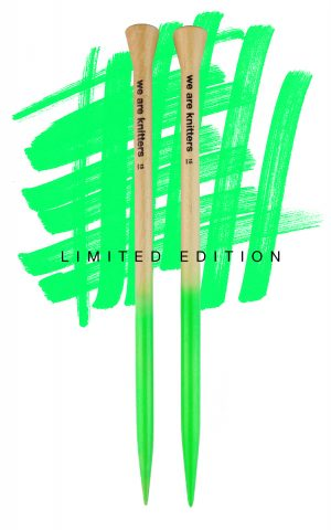 green-neon
