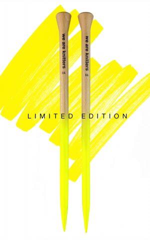 yellow-neon